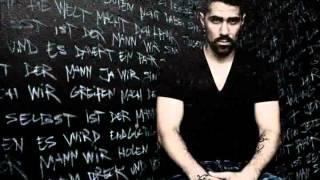 Bushido Feat. Julian Williams - Grenzenlos (AMYF)
