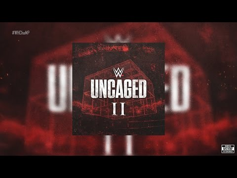 Shaman's Harvest — And Then There Was Darkness (WrestleMania 31) [WWE: Uncaged II] | #WHChaMP