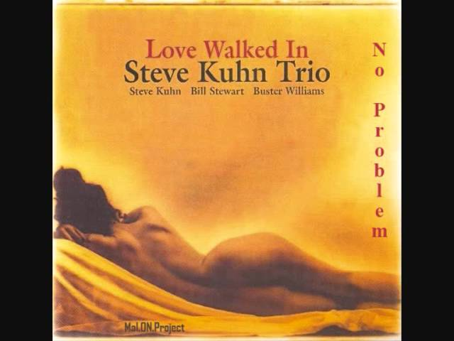 no-problem-steve-kuhn-trio-malonproject