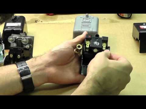 hqdefault?sqp= oaymwEWCKgBEF5IWvKriqkDCQgBFQAAiEIYAQ==&rs=AOn4CLBaCXTPho 2cKwcdf4UJNWYK Nl1A how to set the pressure switch on your harbor freight air  at reclaimingppi.co