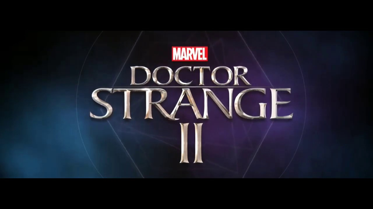 Doctor Strange 2 Trailer (2020)Multiverse Of Madness Official [HD] Opening MovieClip l Marvel Movie
