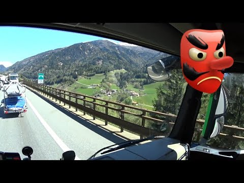 Как преодолеть страх сесть за руль?