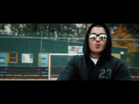BBM - Vedeme my feat. PANA (prod.Dryman) [Official video]