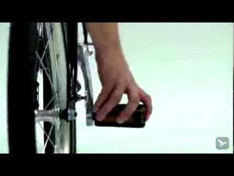 Купите недорого складные велосипеды в интернет-магазине спортмастер и занимайтесь вашим любимым спортом намного эффективнее. У нас большой выбор спортивной одежды и товаров для спорта и активного отдыха. Доступные цены. Доставка в москве, спб, регионах.