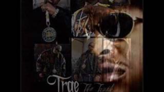 Trae - Smile Remix(ft. 2pac,Styles P, Scarface & Jadakiss).wmv