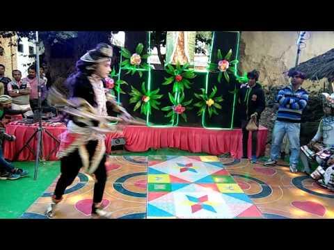 UP Shadi Dance Show - Shiv Ki Mahima