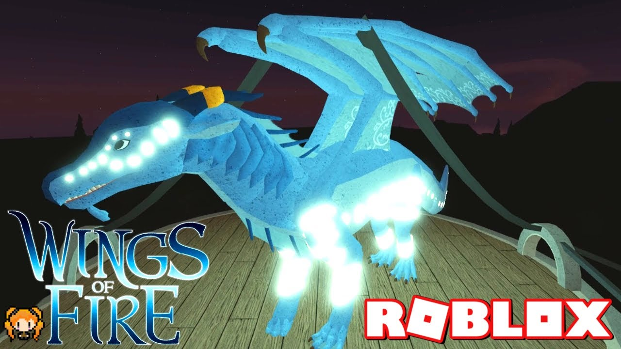 Roblox Vip Chain Roblox Wings Of Fire Huge Update New Animations Fishing Arena Prison Chains Houses Quests Youtube