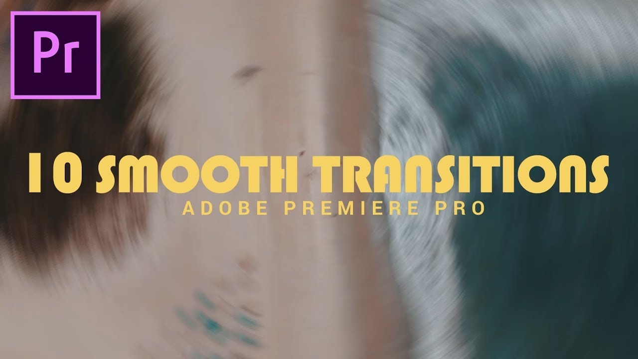 Download These Dope Sam Kolder Style Free Premiere Pro