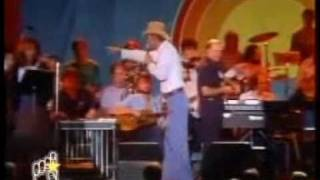Jerry Reed - East Bound and Down- Smokey and the Bandit Theme