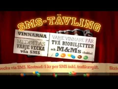 Mars_Sverige_SMS-Tavling_Oktober_noje_120s_xvid.avi