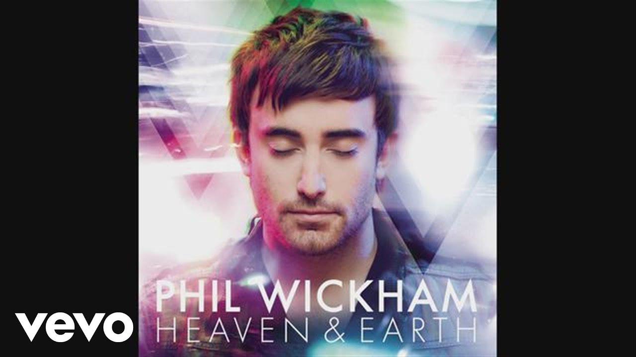 Phil Wickham - Eden