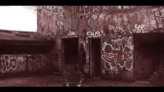 Teledysk: NehruvianDOOM - Darkness (HBU)