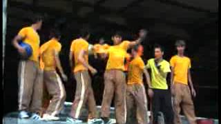 Tendangan Si Madun Season 2 - MNC TV