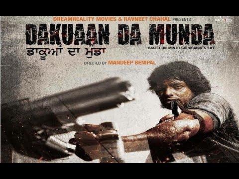 New Punjabi movie 2018 II Dev Kharoud And Jagjeet Sandhu II LATEST PUNJABI MOVIE FULL HD