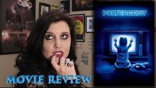 Poltergeist (1982) Review