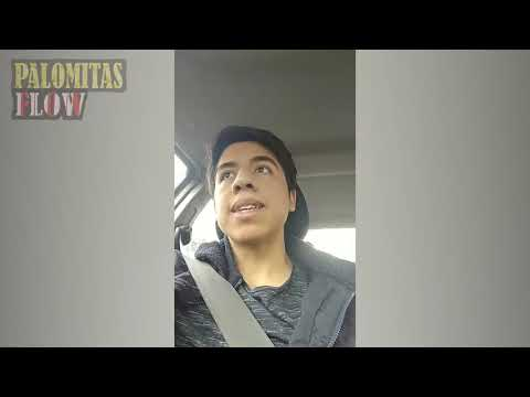 NAELA ESTÁ ENFERMA =(  | Palomitas Flow Vlogs