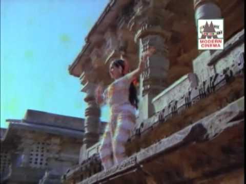 Velli Salangaigal Konda Kalaimagal | Kadhal Oviyam | SPB | Ilaiyaraaja | வெள்ளி சலங்கைகள் கொண்ட