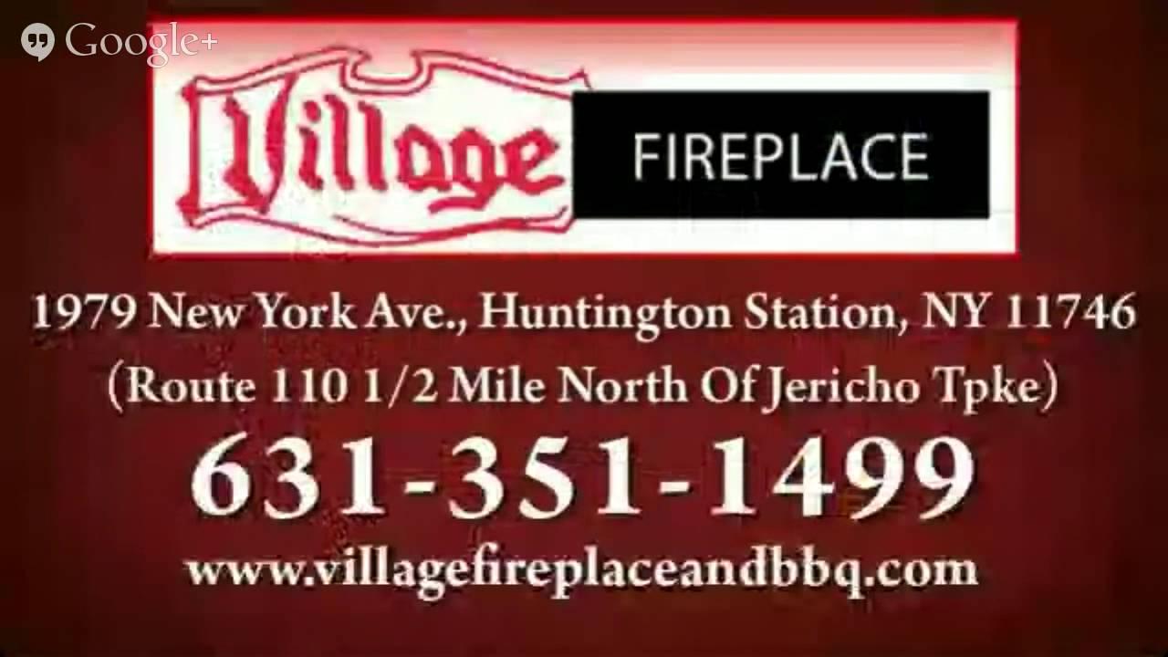 Best Electric Fireplace Huntington Station NY | Village ...