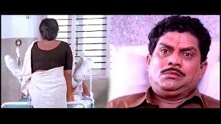 അവള് എല്ലാം കണ്ട് സുഖിക്കുവാണ്.!! | Malayalam Comedy | Super Hit Comedy Scenes | Best Comedy Scenes