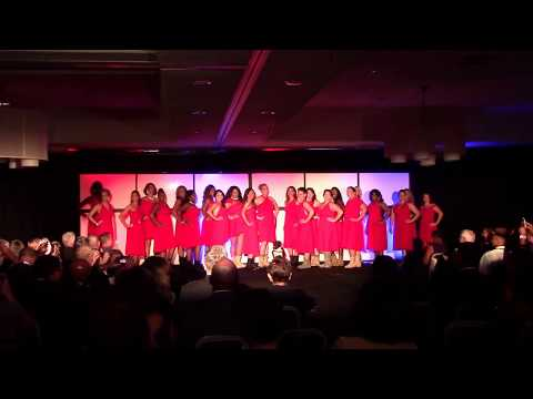 Ms. Veteran America 2017  Welcome to all Contestants