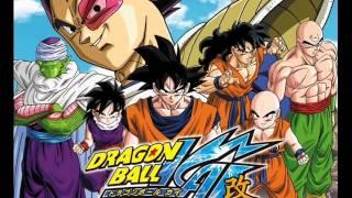 Dragon Ball Kai Odcinek 50 HD PL LINK