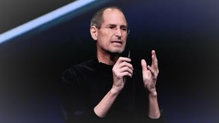 Steve Jobs Biopic Gets Dropped by Sony Pictures