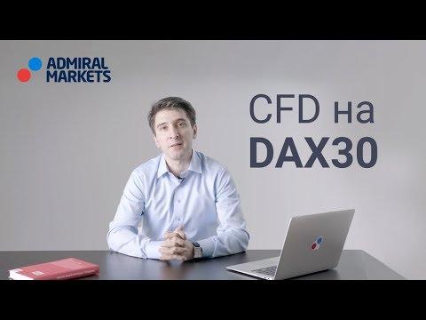 Видео Заработок на фондовой бирже через интернет