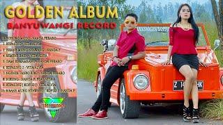Download lagu GOLDEN ALBUM BANYUWANGI RECORD ( Mp3 )