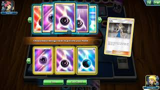 Pokemon Trading Card Game Online Game-play