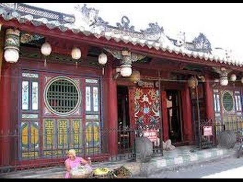 Thaiiptv : สวัสดีเมืองจีน : 家 บ้าน