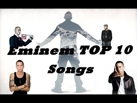 top ten songs with a persons name in the title thetoptens