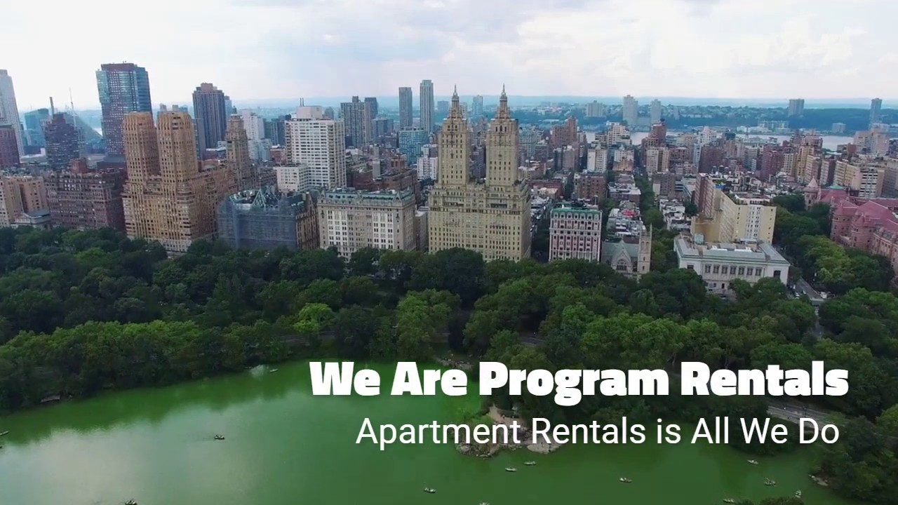 Landlords Looking For Governmental Subsidized Rentals In New York City