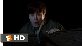 Axe Fight - So I Married an Axe Murderer (8/8) Movie CLIP (1993) HD