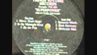 Superpower - Dark Germany - Things to Come records.wmv