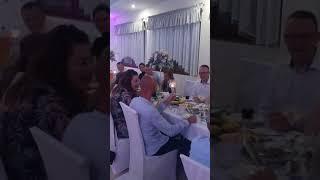FAJNA DJ-KA/FAJNA KAROLA