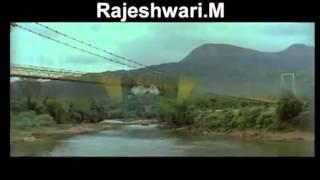 EE Bhoomi AA Bhanu Trailer