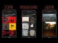 Top 5 Best Wallpaper Apps