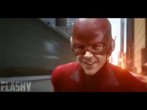 My Favorite Flash Edits From Instagram Part 10