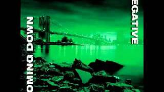 Type o Negative - Lung