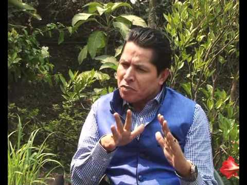 Pashupati Shamsher Jang Bahadur Rana/ latest/ interbhu