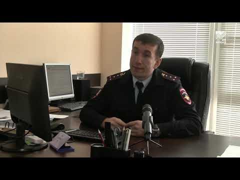 Приглашая иностранца в Россию, придется предъявить справку о сумме на счету