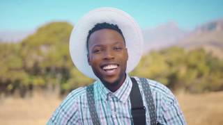Mduduzi Ncube - Isiginci ft. Big Zulu (Official Music Video)