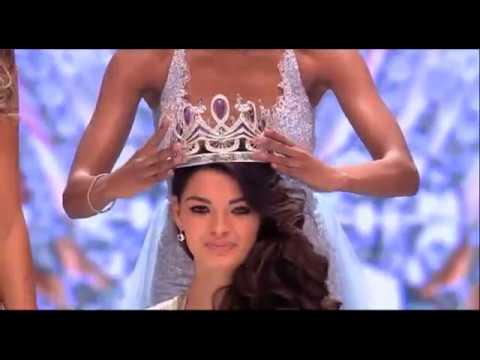 Trendz: Miss South Africa 2017