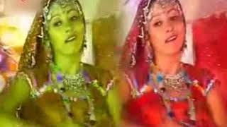 Marva Dhola Maro Gujarati Songs 2018 Rakesh Barot Songs Gujarati Dance Songs