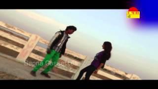 Chumma Deda Gal Me    चुम्मा देदा गल मे    Bhojpuri Romantic Songs 2015 new