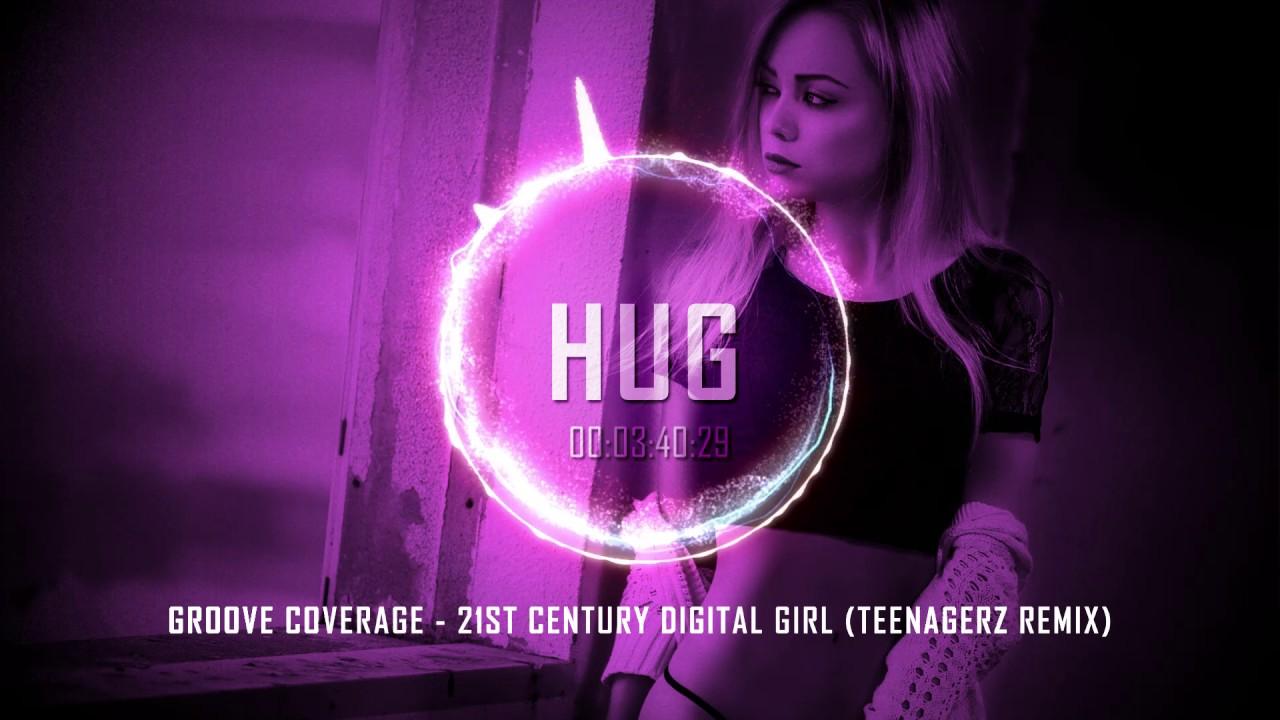 groove-coverage-21st-century-digital-girl-teenagerz-remix-handsup-generation
