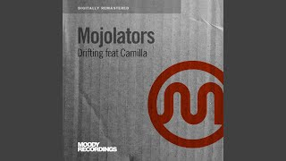 Drifting (feat. Camilla)
