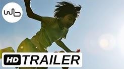 SHOPLIFTERS - Familienbande I Offizieller deutscher Trailer I Ab 27.12.2018 im Kino!