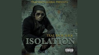 Straving (feat. Flawless Hustle & Trap Rich Trouble T)