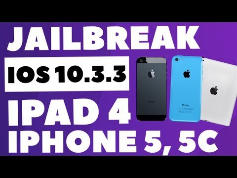 How to jailbreak 6.1.3 on iphone 5?